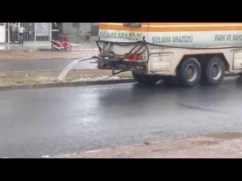 mersin büyük şehir  belediyesi sulama tan kı