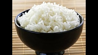 Rice, GMOs, and Thanksgiving