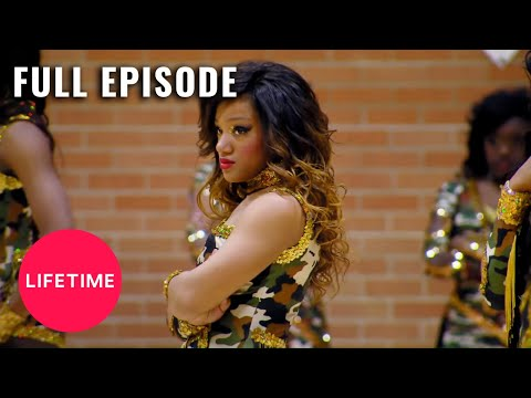 Bring It!: Full Episode - Ratchicity (Season 3, Episode 19) | Lifetime