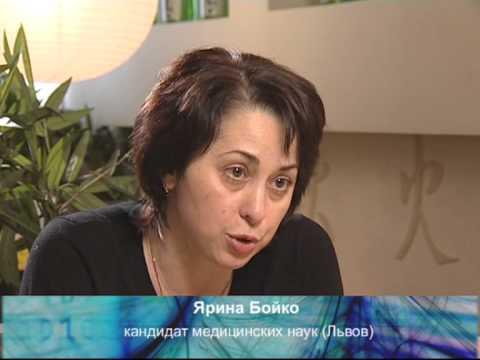 Ювенильный ревматоидный артрит: причины, симптомы, лечение