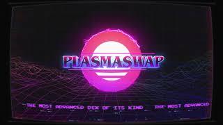 PlasmaSwap