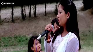 Maile Timilai Chinna Sakina | So Simple | Sad Nepali Movie Song | Pramod Bhardwoj | Bhawana Regmi
