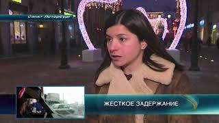 Судороги и пена изо рта: в Петербурге женщина умерла в мучениях на приеме у проктолога