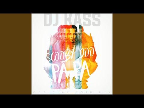 DJ Kass Topic