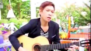 Rơi nước mắt với MV gửi tặng ông Nguyễn Bá Thanh của nhạc sĩ Nguyễn Minh Anh