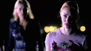 True Blood saison 6 bande annonce Jessica