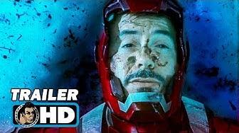 Putlocker Iron Man 3
