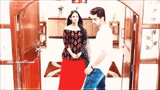 Tribute to our beautiful avneil😊😊