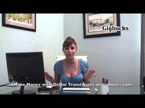 make-money-with-freelance-online-translation-jobs