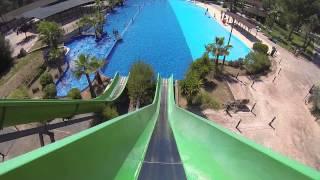 Mallorca Aqualand best of