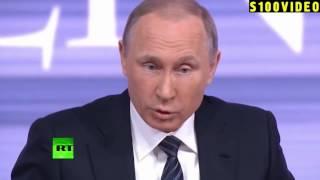 ПРИКОЛЫ Президентов! Новые и Старые, Смех до Слёз, Угар, 2017