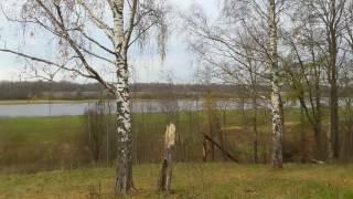 Новгород, новостройки Великий Новгород