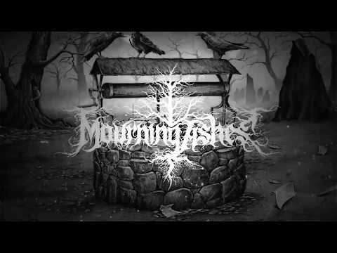 Mourning Ashes- Restless (Official Lyric...