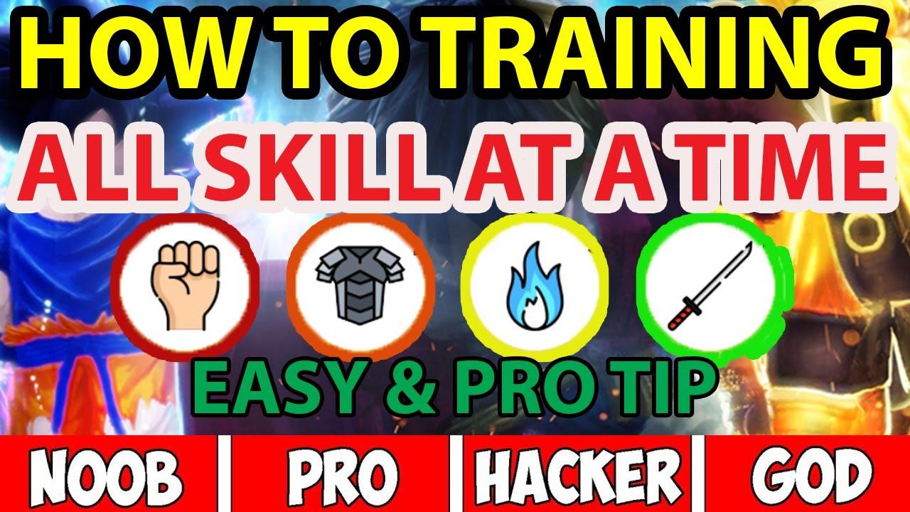 Roblox Anime Fighting Simulator Codes All Training Areas Devil