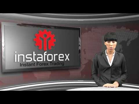Торговля на форекс. Прогнозы