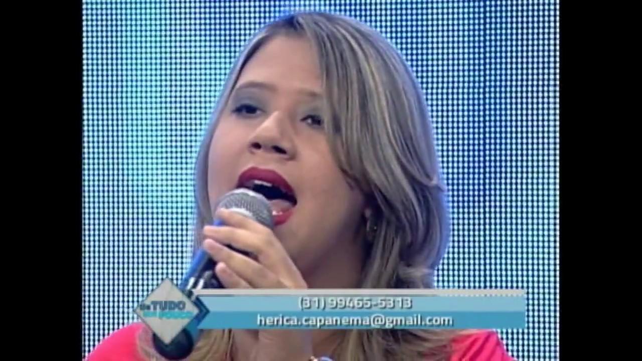 Youtube Marina Dias nudes (14 images), Selfie