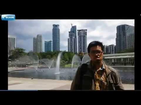 ANT COLONY OPTIMIZATION   Travelling Salesman Problem   YouTube YouTube ANT COLONY OPTIMIZATION   Travelling Salesman Problem