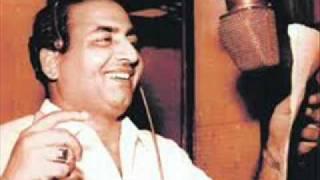 Yaaron Ka Bura Haal Mohd Rafi Film Do Dilon Ki Dastan (1966) Music OP Nayyar.