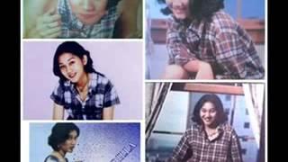 05.Kau Yang Terakhir-TABAHKANLAH HATIKU-by Nanang Tri Sugianto