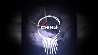 Bada Danda Dhuli Uduchi Re Uduchi(Bhajan Remix)DJ Chinu Angul