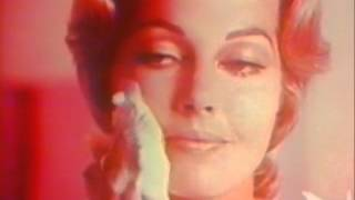 22 Classic Retro Soap and Shampoo Commercials(, 2014-03-10T18:14:30.000Z)