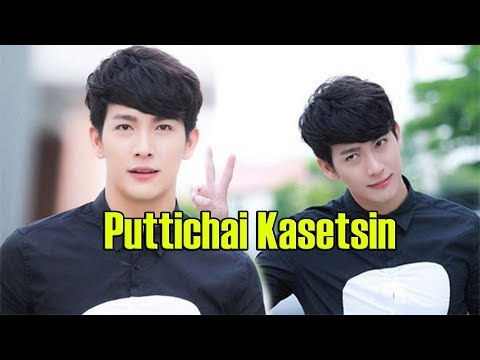 Top 10 photo of  Puttichai Kasetsin