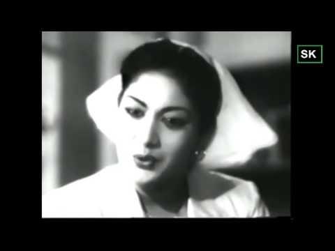 Chivaraku Migilediచివరకు మిగిలేదిmovie HDమహానటి సావిత్రి గారి మహోన్నత నటనకు నిదర్శనం1960