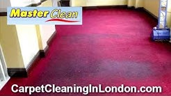 Carpet Cleaning Wimbledon-Rug Cleaning Croydon Surrey