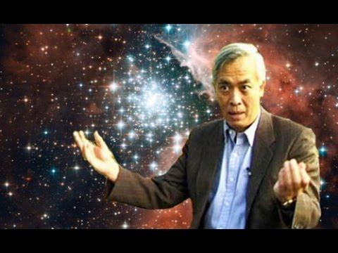 Trịnh Xuân Thuận - Nhà vật lý thiên văn nổi tiếng thế giới