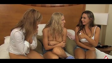 HOW TO PLAY STRIP MEMORY POKER THE RIGHT WAY!!!