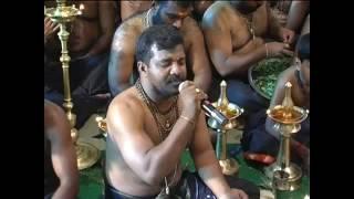 andala shiva hari bala  ayyappa song shadnagar  YouTube 360p