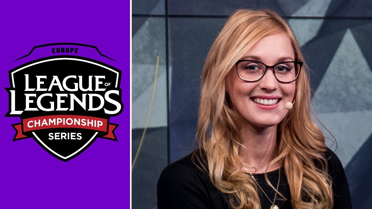 Youtube Sjokz nudes (35 foto and video), Pussy, Cleavage, Boobs, underwear 2017