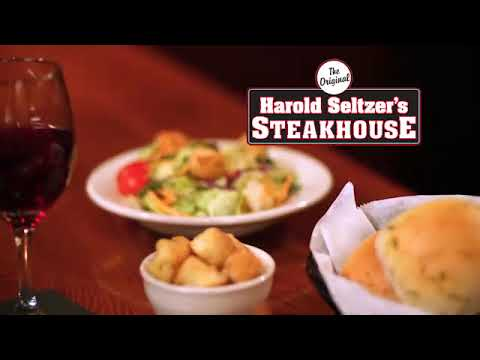 sam seltzer s steakhouse