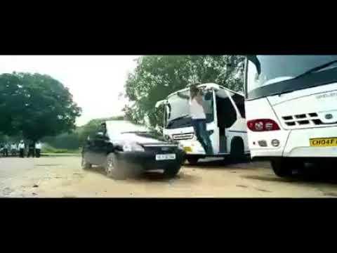 Commando 2 Releasing Diwali 2017 Boollywood movie   New HD Videos 2017 rbs
