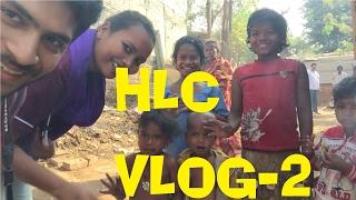 Human Life Center | Documentary Vlog - 2