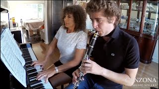 Eric & Roslyn Abramovitz - Livestream *Fundraiser for St. Michael's Hospital COURAGE FUND