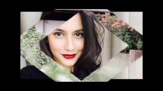 Download Video 10 Artis Muda Indonesia Paling Cantik 2016   ( Raisa,Isyana,Ariel tatum, Pevital, dll ) MP3 3GP MP4
