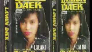 Lamun Daek- Pop Sunda Tita Karlita