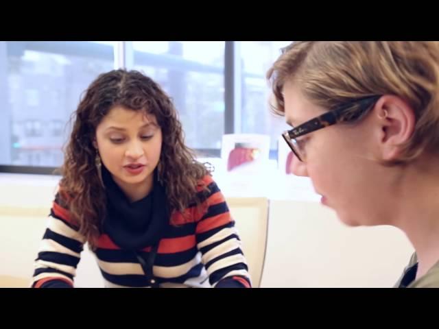 Conozca más sobre el seguro médico - Ryan White