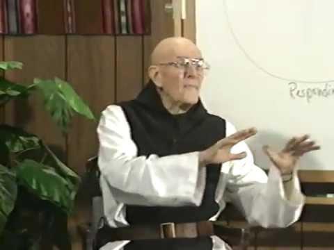 Lectio Divina Series - Centering Prayer & Lectio Divina