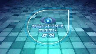 N1GH7FONIX MiniMix #39