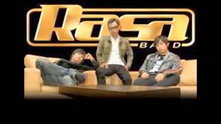 [79.63 MB] The Best Of Rasa Band