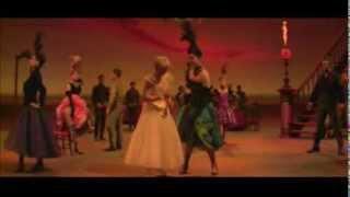 Oklahoma! - Dream Ballet (Complete)