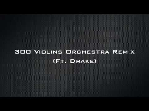Over300 Violin Orchestra HOT NEW REMIX *WDOWNLOAD*