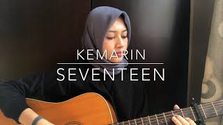 Kemarin - Seventeen (dylan cover) mp3