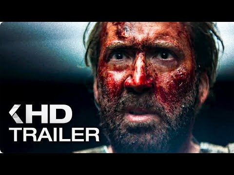 mandy-trailer-(2018)