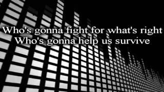 Skillet- Hero with lyrics & Download link