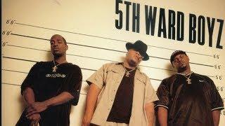 Download 5th Ward Boyz - PWA Mp3 and Videos