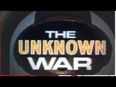 The Unknown War - 10 - The Partisans