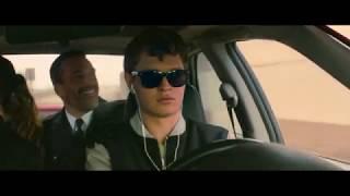 Sadi Zindagi De Do Hin Shok Soni Gaddi Te Sone Log ♫ Fun Masti Video 2019
